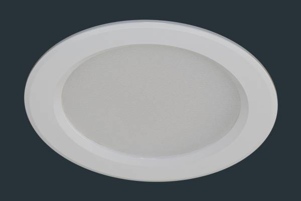 Bad | LED Einbaustrahler | Leuchtenmarkt