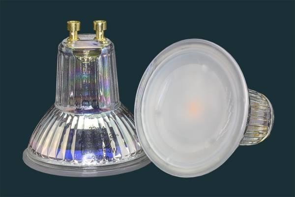 LED Reflektorlampe Osram Star 120°