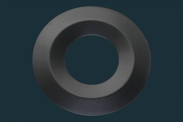 Twist & Lock Ring für JET Einbaustrahler - schwarz